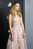Suki Waterhouse Stock Images