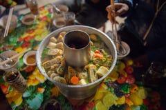 Suki Yunnan Fotografía de archivo