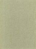 sukienna tło tekstura Obraz Stock