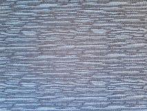 Sukienna tekstura łączy deseniowego tło zdjęcie stock