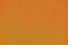 Sukienna tekstura Zdjęcie Stock
