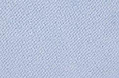 Sukienna tkanina textured tło Zdjęcie Stock