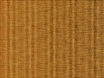 Sukienne tekstury Zdjęcie Stock