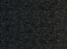 Sukienne tekstury Obrazy Stock