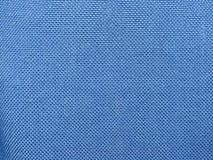 Sukienni błękitni lampasy Zdjęcia Royalty Free