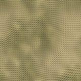 sukienny crunch Zdjęcie Royalty Free