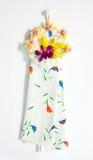 sukienny zdrój Obrazy Stock