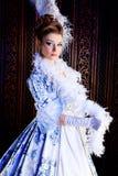 suknia Fotografia Stock