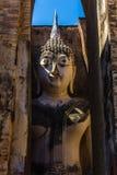 Sukothai historia parkerar royaltyfria bilder