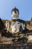 Sukothai historii park Obraz Royalty Free