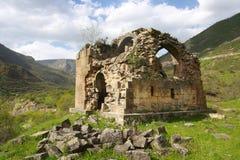 Sul del Amon Imagenes de archivo