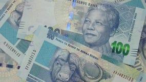 Sul - margens africanas Fotos de Stock
