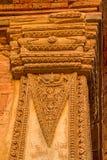 Sulamani temple Stock Photo