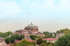 Suleymaniye Lizenzfreie Stockbilder