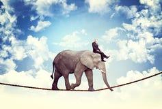 Sulla corda