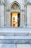 Sulmona imagen de archivo libre de regalías