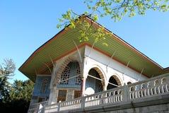 Sultan Palace Images libres de droits