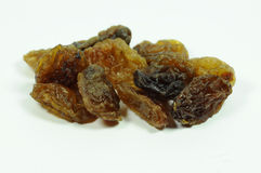 Sultanas - Thompson-Seedless Stock Photos