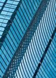 Sumário arquitetónico de Miami foto de stock royalty free
