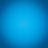 Sumário azul do fundo do sumário do inclinação Imagens de Stock