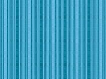 Sumário azul do papel de parede Fotografia de Stock Royalty Free