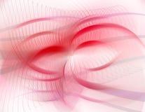 Sumário colorido ilustração do vetor