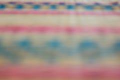 Sumário colorido Imagem de Stock