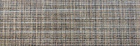 Sumário colorido fundo sem emenda entrelaçado Teste padrão trançado colorido sem emenda da textura do Rattan Foto de Stock Royalty Free