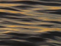Sumário 1 da água Foto de Stock Royalty Free
