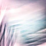 Sumário da onda de oceano Imagens de Stock Royalty Free