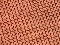 Sumário da telha Imagem de Stock