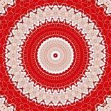 Sumário da textura da telha do teste padrão geométrico backdrop ilustração stock
