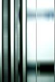 Sumário de aço inoxidável das tubulações Fotografia de Stock