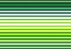 Sumário de incandescência das luzes de néon Imagens de Stock Royalty Free