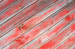 Sumário de madeira da textura Fotos de Stock Royalty Free