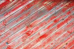 Sumário de madeira da textura Foto de Stock