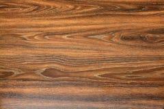 Sumário de madeira do projeto do fundo do teste padrão Foto de Stock