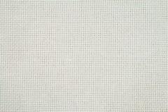 Sumário do algodão Imagens de Stock