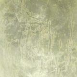 Sumário textured de Grunge aguarela de pedra Fotos de Stock