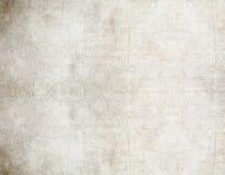 Sumário velho arruinado fundo da parede da textura
