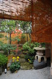 Sum paradise Hotel Japan Royalty Free Stock Photography