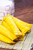 Suman stock images
