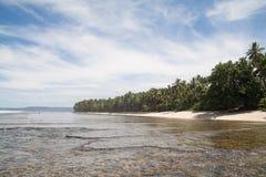 sumatra Imágenes de archivo libres de regalías