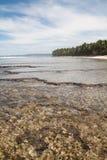 sumatra Foto de archivo libre de regalías