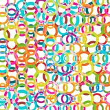 Sumi Circle abstract backdrop backgrounds bright Royalty Free Stock Photo