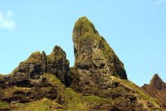 Sumit Bora Bora Стоковые Изображения RF