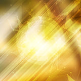 Summer abstract background. Summer template poster Royalty Free Stock Images