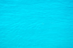Summer abstract background of tropical beach Stock Image
