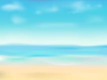 Summer_background 库存图片