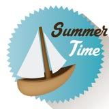Summer bafckgrounds Stock Photo